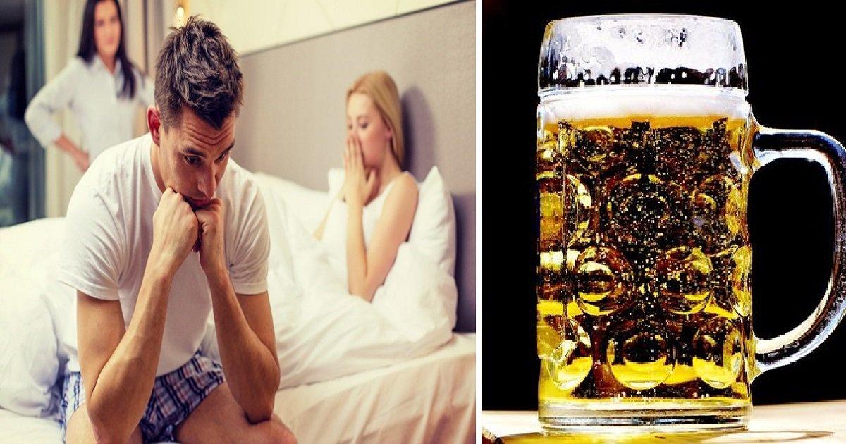 gd.jpg?resize=412,232 - 6 Foods You Must Avoid For Better Sex Life