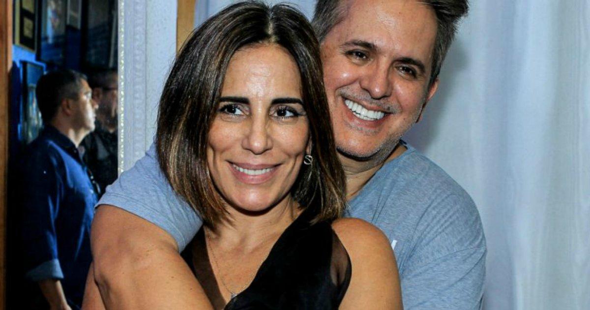 glorlando.png?resize=1200,630 - Declaração de Orlando Morais para Gloria Pires mostra a beleza de um amor maduro
