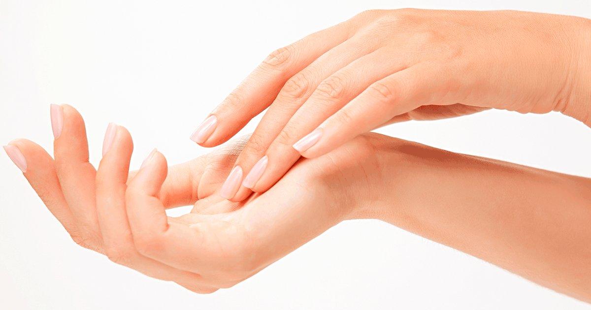 hands.png?resize=1200,630 - Segundo a milenar técnica japonesa Jin Shin Jyutsu, estimular o dedo certo poderia curar doenças grave