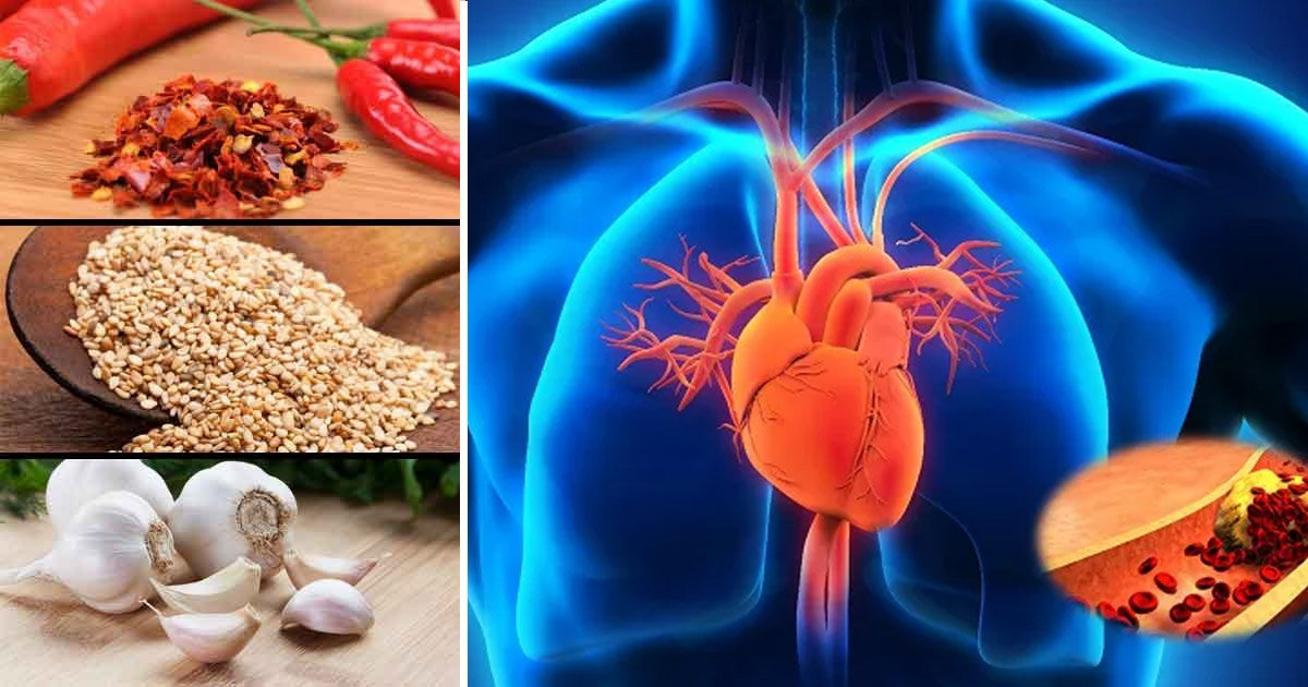 heart 1.jpg?resize=1200,630 - Top Foods To Clean Your Arteries For A Smoother Blood Flow