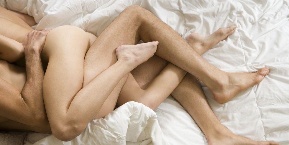 img 5acc20c52cb71.png?resize=412,232 - 假高潮、沒性愛生活、愛看成人片…那些你害羞不敢問的床事煩惱一次幫你回答清楚!