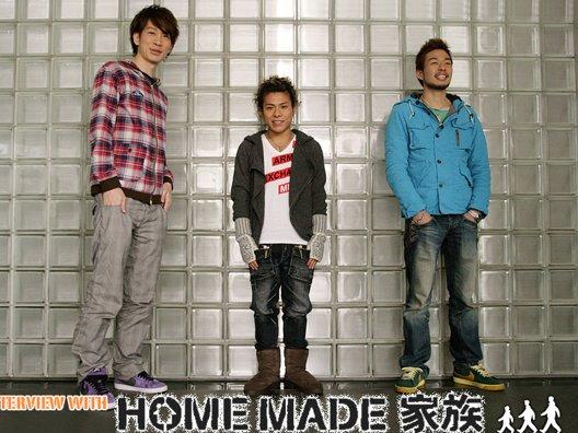 Загадочные японцы - 2 - Страница 6 Img_5ad4e9947ba7e