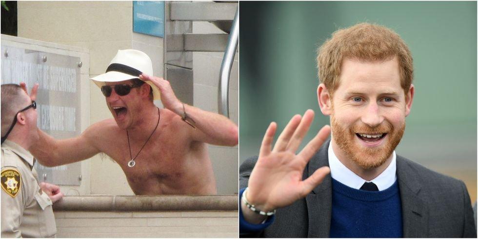 img 5ad566c8d7b4b.png?resize=648,365 - 壞男孩變成熟紳士!哈利王子驚嚇英國王室的10件叛逆事蹟
