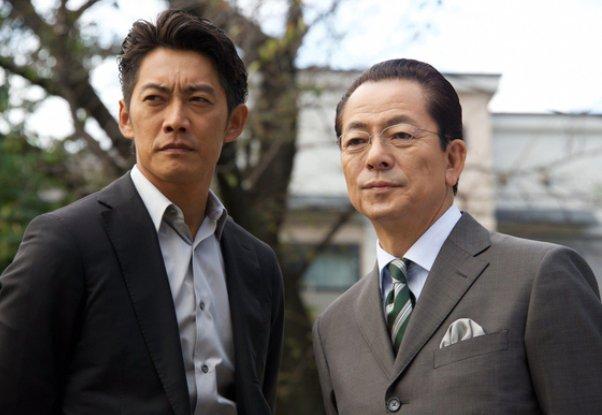 Загадочные японцы - 2 - Страница 6 Img_5ad64c62b272f