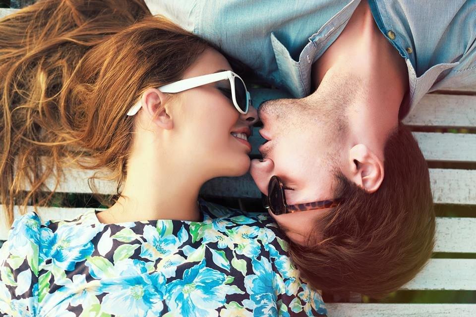 img 5ad94bab11a70.png?resize=1200,630 - 28歲前養出讓男人想愛的特質:教妳在感情中如何當個恰到好處的女人