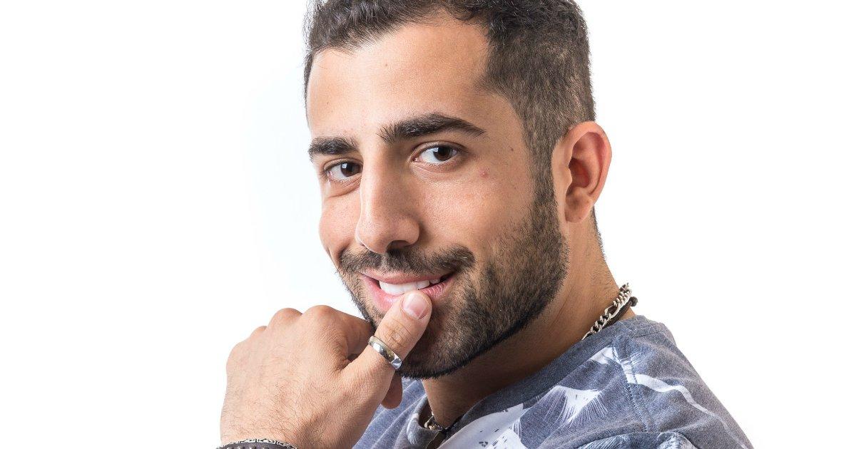 kaysar.png?resize=1200,630 - A verdadeira história de Kaysar, o sírio que conquistou o Brasil