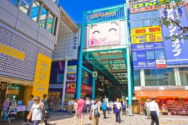吉祥寺サンロード商店街에 대한 이미지 검색결과