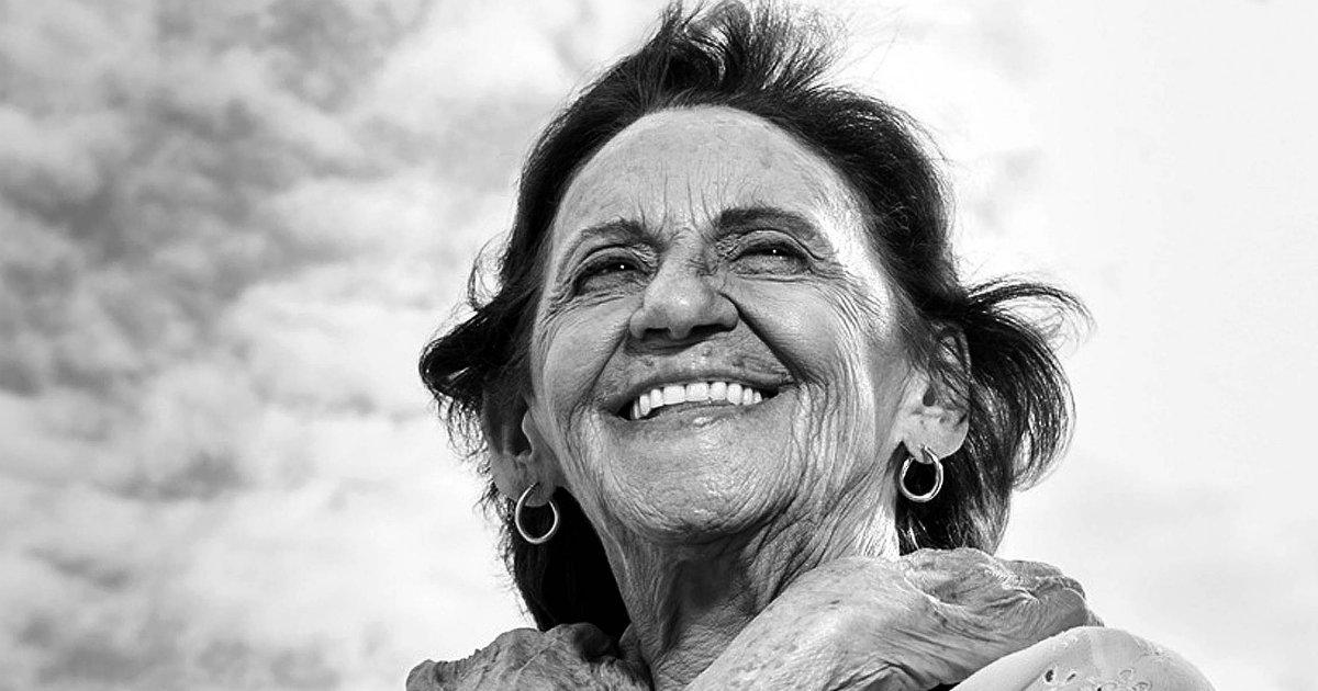 laura.png?resize=1200,630 - Aos 90 anos, Laura Cardoso renova contrato com a Globo até 2022