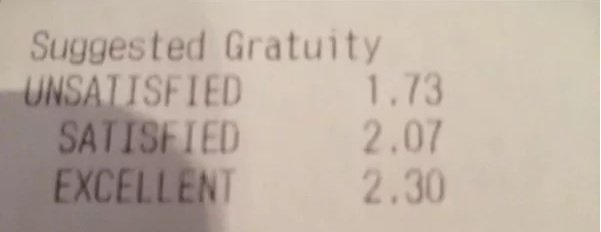 lawsuit-against-suggested-gratuities-4