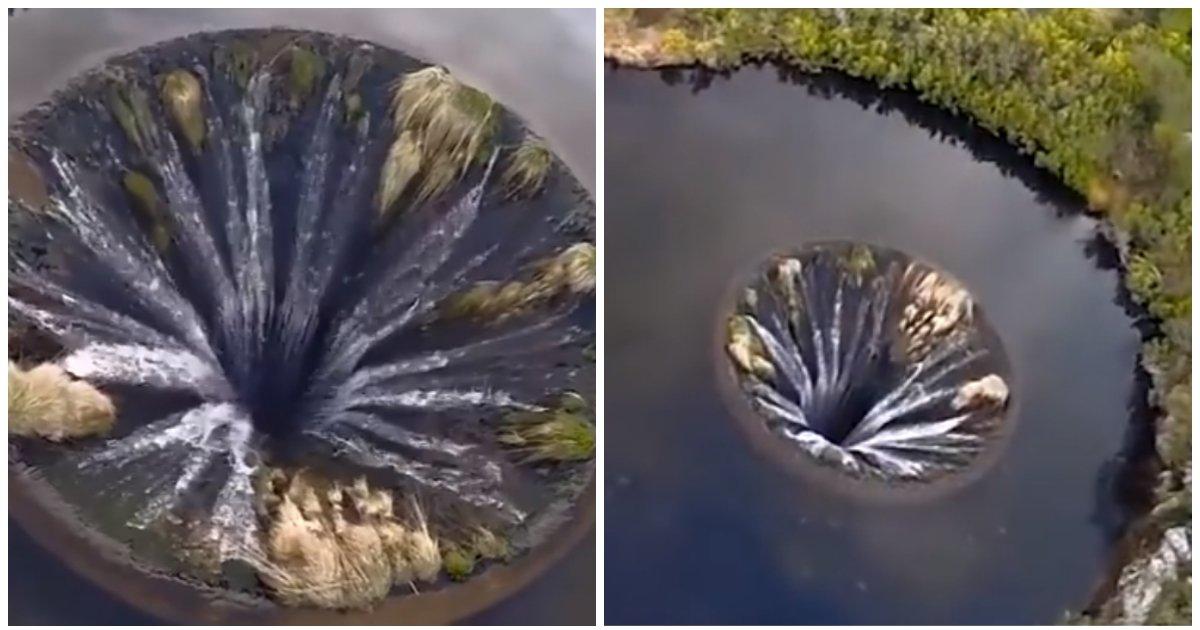 layout 2018 4 26 3.jpg?resize=300,169 - 호수 가운데에 '뻥' 뚫려있는 신기한 구멍의 정체 (영상)