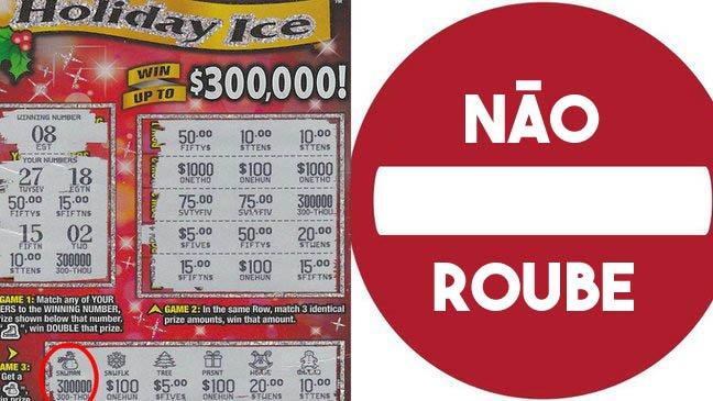 lotto 1.jpg?resize=1200,630 - Melhor amiga rouba bilhete de loteria de $ 300.000 e desaparece