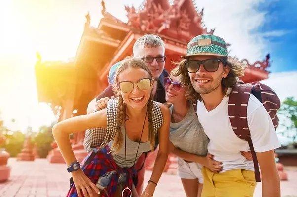 main qimg ef3c6ebe62a5208e20b08543480b7c8f.png?resize=1200,630 - Em quais países do globo é mais fácil fazer amigos?