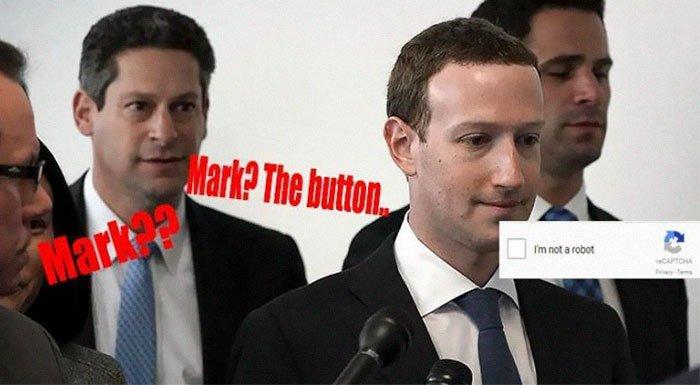 mark-zuckerberg-trolled-7
