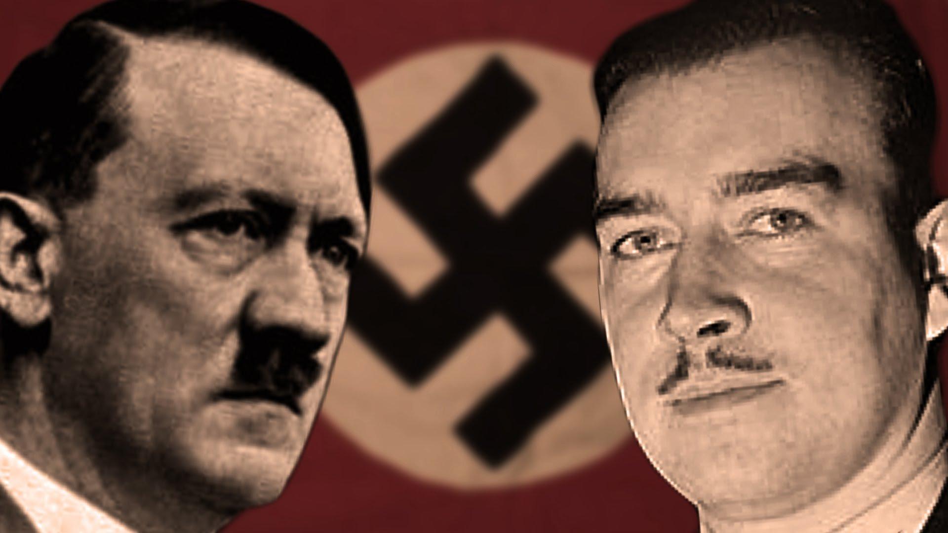 maxresdefault 1 3.jpg?resize=648,365 - A família de Hitler tem descendentes?
