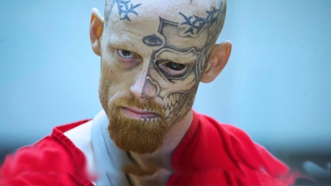 maxresdefault 8 - Conheça os 10 criminosos mais procurados pelo FBI