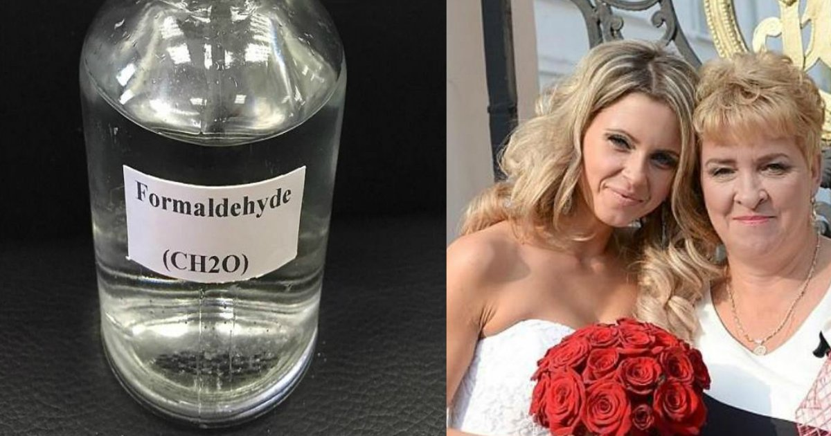 medical mistake - 27-Year-Old Woman Dies In Agony After Given Wrong Medication And Getting Embalmed Alive