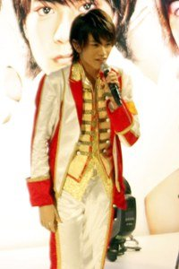 中島健人 王子에 대한 이미지 검색결과