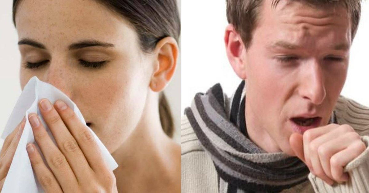 natural remedy.jpg?resize=412,232 - Le meilleur moyen de se débarrasser du mucus et des glaires naturellement et rapidement