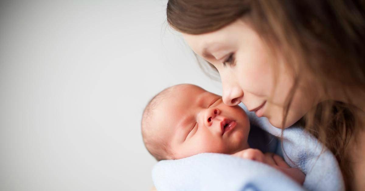 newboenw.png?resize=1200,630 - Proposta para licença-maternidade de 6 meses segue para votação na Câmara