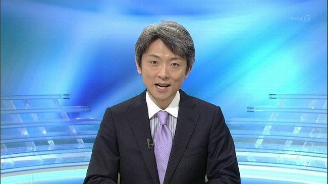 「登坂淳一 血液型」の画像検索結果