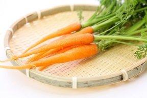 にんじん 食べる에 대한 이미지 검색결과