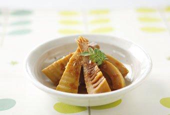 筍の土佐煮에 대한 이미지 검색결과