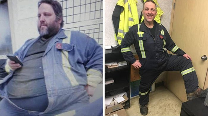 obese-dags-underoges-amazing-transformation-6