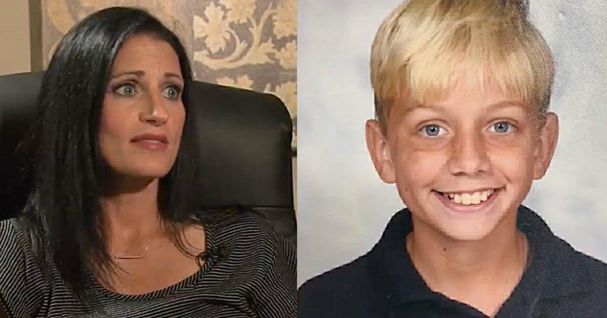 outragous teachers.jpg?resize=300,169 - Un garçon autiste apporte un micro caché à l'école, deux enseignants sont licenciés.