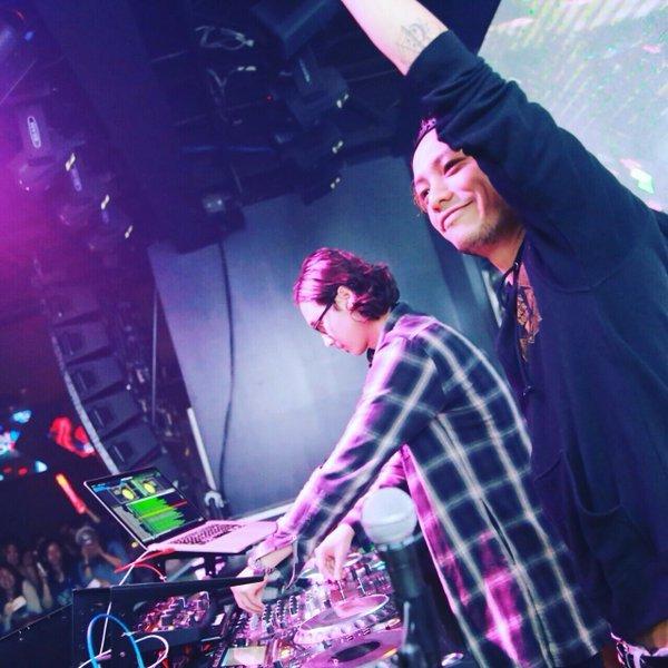 田中聖 DJ에 대한 이미지 검색결과