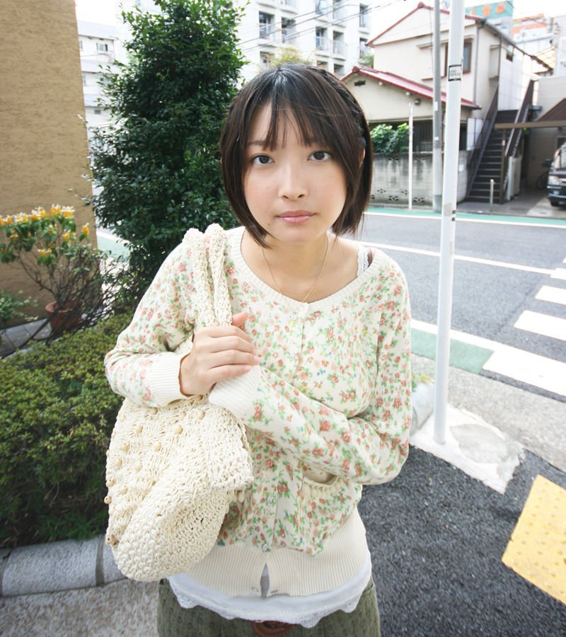 Image result for 小倉ゆず