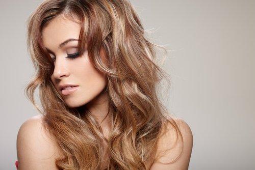 外国人 髪型 女性에 대한 이미지 검색결과