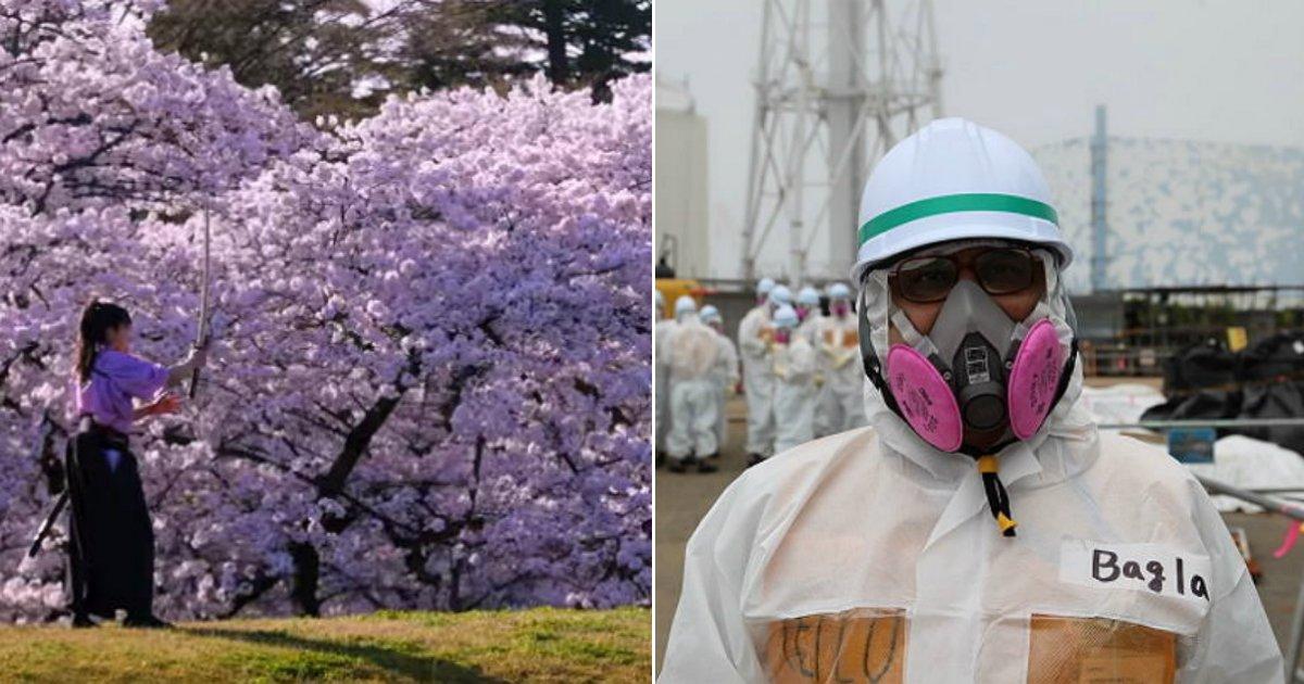 rghx3uiz6q2dva749h32 - 외국인들에게 '후쿠시마' 여행 홍보하는 일본