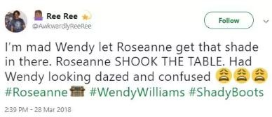 roseanne-vs-wendy-11