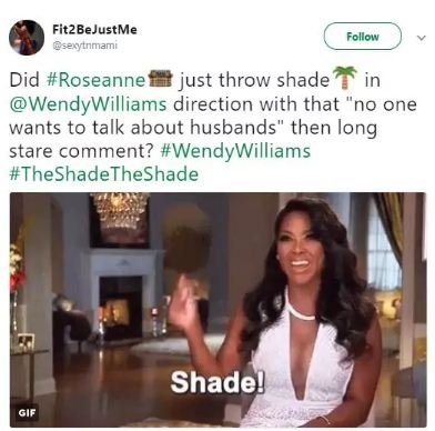roseanne-vs-wendy-9