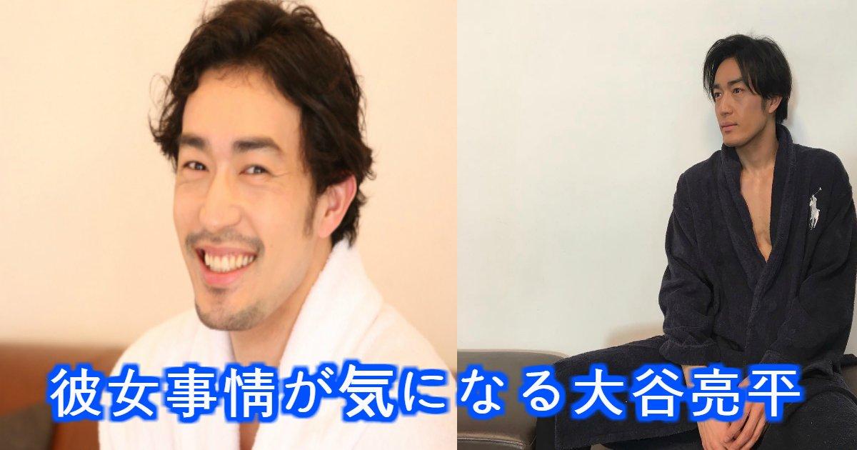 ryouhei.png?resize=1200,630 - イケメン逆輸入俳優・大谷亮平の彼女事情が気になる!結婚はしてるの?