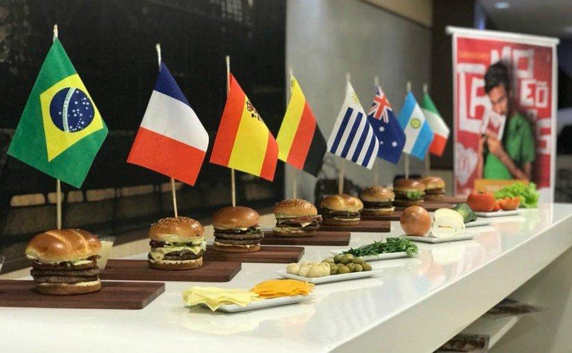 sanduiches mcdonalds copa 2018 825x509.jpg?resize=1200,630 - Sanduíches da Copa 2018 chegam ao McDonald's: saiba o dia de cada sabor