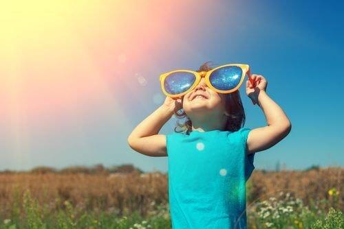 紫外線予防에 대한 이미지 검색결과