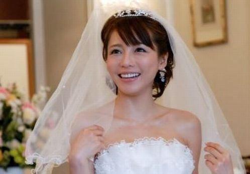 釈由美子 結婚에 대한 이미지 검색결과