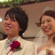 Image result for 白浜海水浴殺害事件 野田