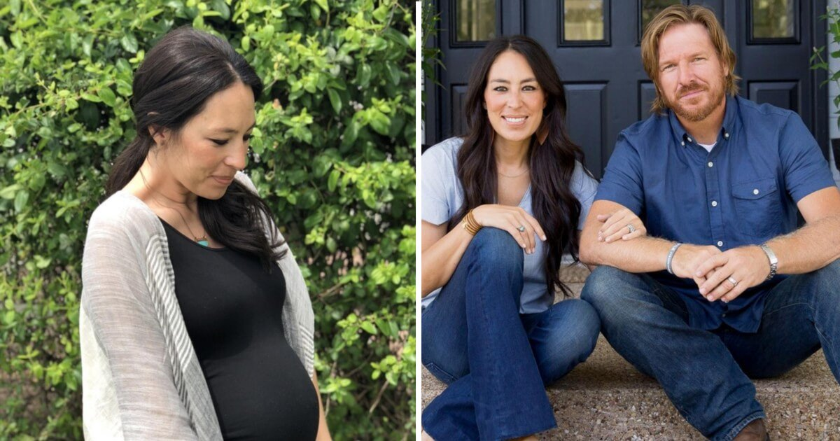 show.jpg?resize=300,169 - Joanna Gaines Shares an Emotional Letter before the Final Episode of 'Fixer Upper'