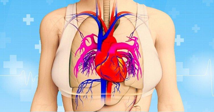 sinais-de-ataque-do-coração-1