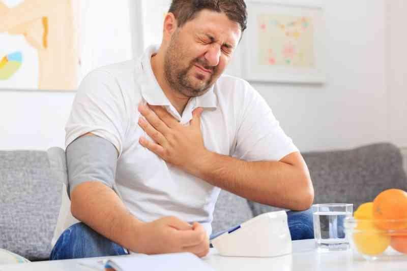 sinais-de-ataque-do-coração-3