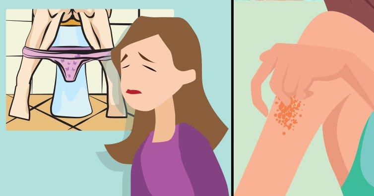 les signes de l'hyperglycémie-1