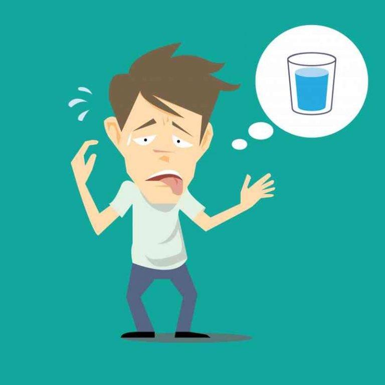 signes d'hyperglycémie-2