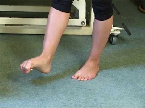 simple-foot-exercises-5