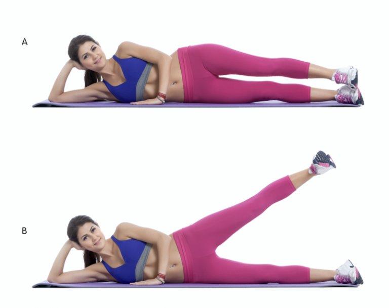 exercícios com pernas simples-3