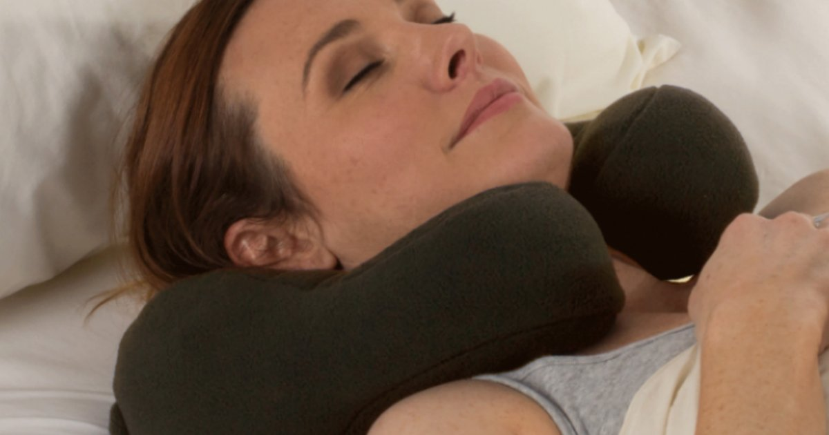 sleeping styles - Everyone Should Know These 6 Sleeping Positions For Every Health Problem