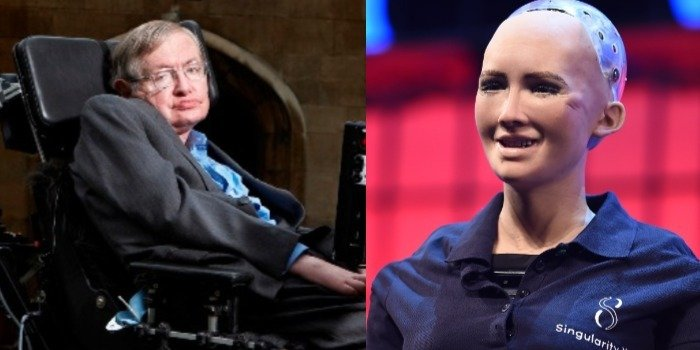 stephen-hawking-adverte-humanidade-1