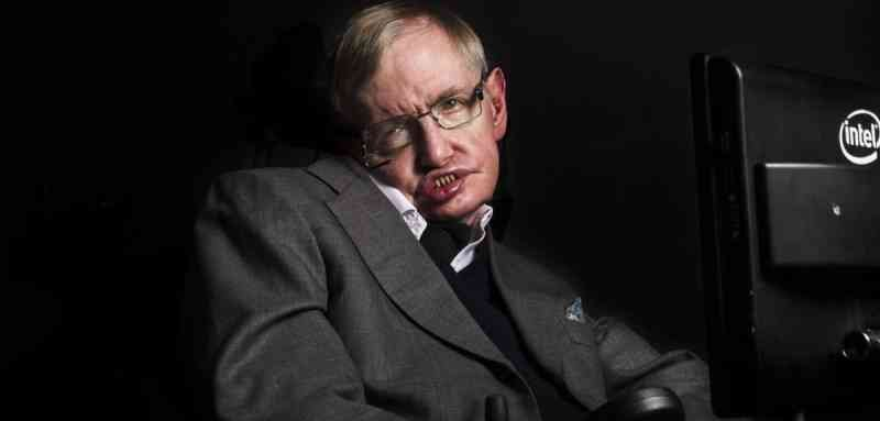 stephen-hawking-adverte-humanidade-3