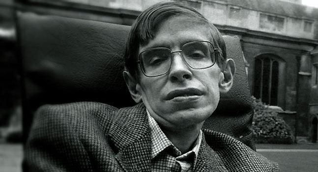 stephen-hawking-adverte-humanidade-4